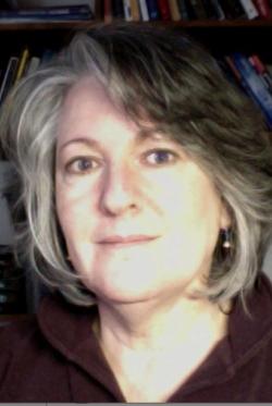 Linda Schmalbeck